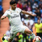 Ternyata Madrid Pernah Tolak Tawaran Tinggi Untuk Asensio