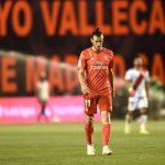 Madrid Akan Putuskan Kontrak Bale?