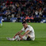Madrid Dikabarkan Akan Jual Dua Pemainnya