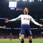 Hazard Sarankan Madrid Untuk Rekrut Eriksen