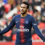 Neymar Selangkah Lagi Akan ke Camp Nou?