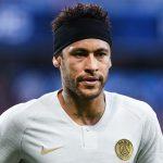 Ini Pesan Neymar Untuk Barca