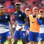 Chelsea Diyakini Sulit Untuk Tumbangkan Leicester