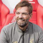 Klopp Tegaskan Liverpool Tetap Jadi Kuat Tangguh