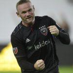 Rooney Dikabarkan Ingin Balik ke MU?