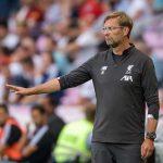 EPL Bukan Man City dan Liverpool Saja