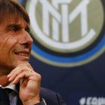 Conte Sedikit Kecewa Inter Raih Hasil Seri