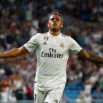 Ronaldo Ingin Juve Rekrut Mariano Diaz
