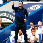 Lampard Dikabarkan Akan Dapat Dana Banyak Untuk Belanja