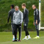 Kenapa League Europa Penting Untuk Man United?