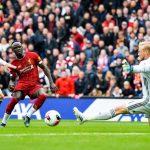 Mane Tegaskan Liverpool Layak Untuk Menang