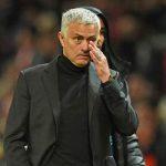 Mourinho Dirumorkan Ingin Kembali ke Madrid?