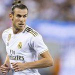 Beberapa Hal Penyebab MU Tak Tertarik Boyong Bale