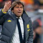Conte Tegaskan Tak Mau Membandingkan Timnya Dengan Juve