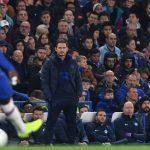Lampard Tampak Berhasil di Chelsea