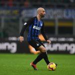 Inter Dikabarkan Siap Lepas Para Pemain Ini