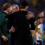 Ancelotti Akui Tahu Untuk Hentikan Liverpool