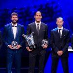 Becker Akui Bersyukur Pernah Melawan Messi