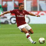 Bennacer Akan Bekerja Keras Untuk Milan