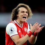 Arsenal Harus Lebih Bijak Untuk Merekrut Pemain