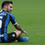 Duo Milan Dikabarkan Bakal Saling Tukar Pemainnya?