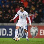 Juve Dikabarkan Tengah Dekati Sandro Tonali