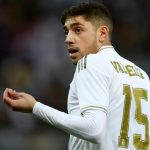 MU Dan Madrid Bakal Saling Tukar Pemainnya?