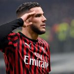 Milan Takkan Lepas Pemain Ini ke Barca