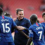 Lampard Bisa Beri Posisi Klasemen Terbaik Untuk Chelsea