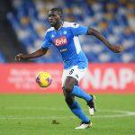 Liverpool Disarankan Untuk Coba Rekrut Koulibaly