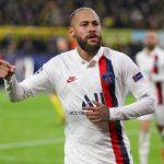 Mateu Dukung Barca Rekrut Neymar Lagi