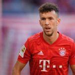 MU Minta Inter Tukar Sanchez Dengan Ivan Perisic