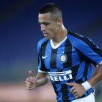 Inter Sudah Sepakat Dengan Harga Sanchez?