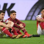 Parlour Sebut Arsenal Sulit Untuk Datangkan Para Pemain Baru