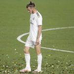Bale Masih Ingin Bertahan di Bernabeu