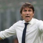 Conte Akui Kualitas Inter Masih Belum Sebanding Dengan Juve