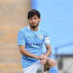 David Silva Dirumorkan Bakal Berlabuh ke Lazio?