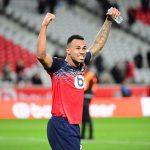 Akankah Gabriel Magalhaes Berlabuh ke United?